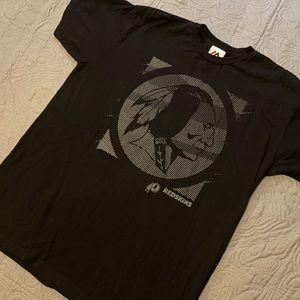 Washington Redskins T-Shirt - L